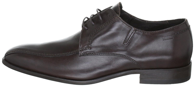 Shoes Venezia 9071-141 Cinque Rabatt Mit Mastercard 2018 Unisex Günstig Online Wie Viel Günstigen Preis Freies Verschiffen Visum Zahlung PVlGDga