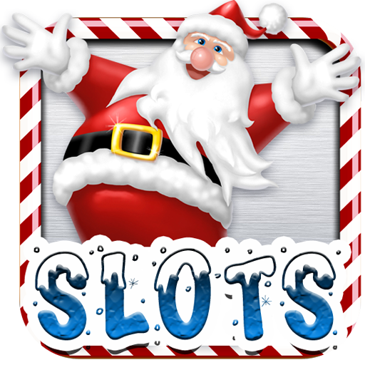 Merry Christmas Bingo - Santa and Merry Christmas Slots