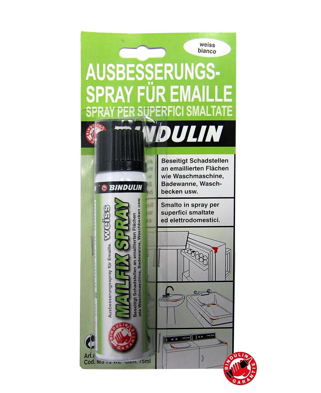 mailfix esmalte Spray para reparación de daños arañazos ...