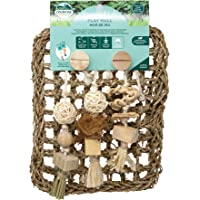 Oxbow Enriched Life Play Wall, Large
