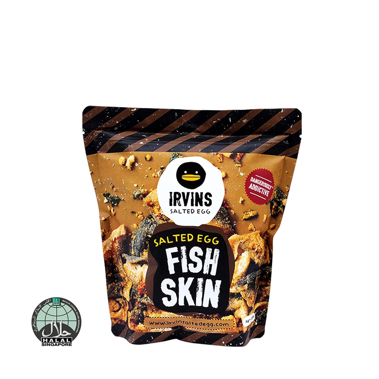 Irvins Salted Egg Fish Skin 81aFFh5gL5L._SL1500_