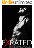 Exrated: A Second Chance Enemies to Lovers Romantic Comedy