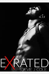 Exrated Kindle Edition