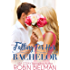 Falling for Her Bachelor (Palotays of Montana Book 1)
