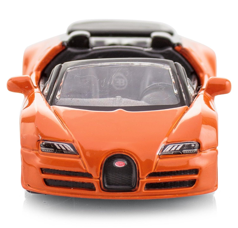 81aFQYVRXeL._SL1500_ Stunning Bugatti Veyron Price In Brazil Cars Trend