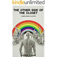 The Other Side of the Closet: A Queer Horror Collection book cover