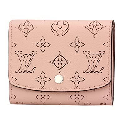 newest de007 4b838 Amazon | ルイヴィトン(Louis Vuitton) 2つ折り財布 M62541 ...