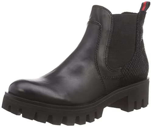 Tamaris Damen 1 1 25461 23 Chelsea Boots