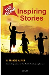 100 Great Inspiring Stories Kindle Edition