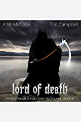 Lord of Death: Thomas Lord of Death, Book 1