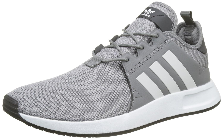 Adidas X_PLR, Zapatillas para Hombre 40 EU|Gris (Gritre / Ftwbla / Carbon 000)