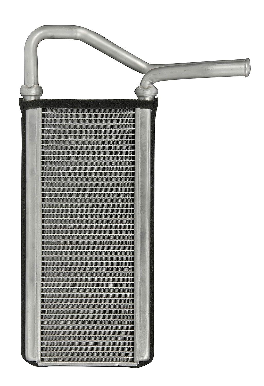 Spectra Premium 99345 Heater