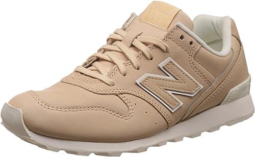 New Balance WR996 W Shoes: Amazon.co.uk