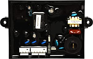 Atwood 91365 Circuit Board Kit for Water Heaters - Use with Gas/Electric 12 VDC