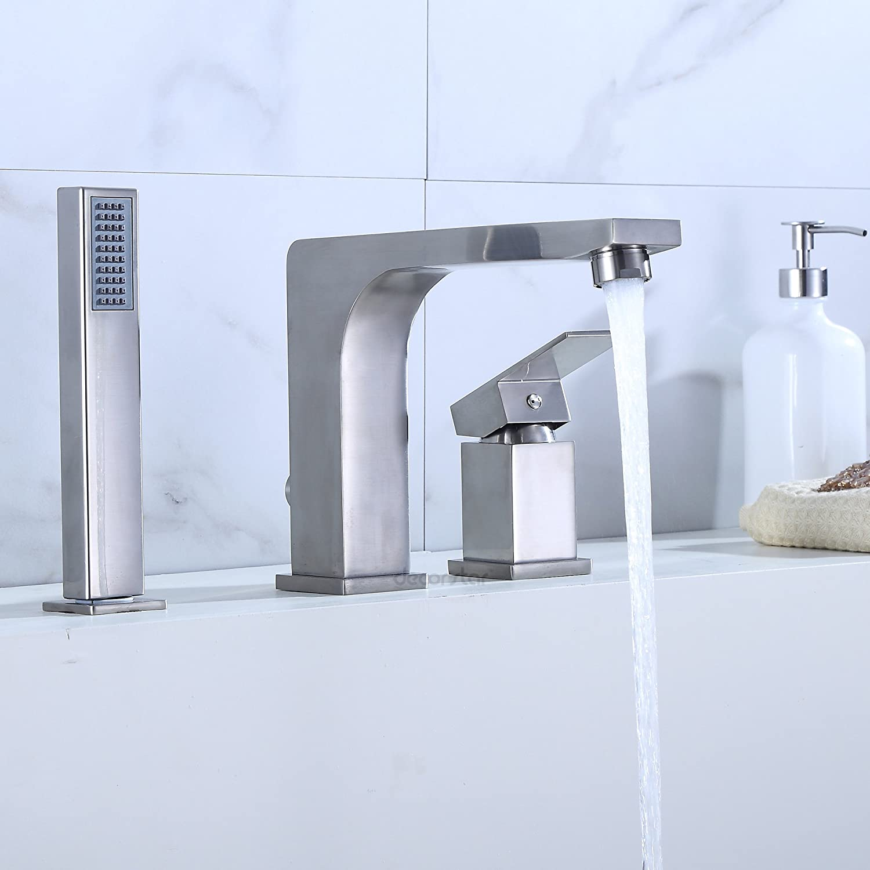 Famous Bathtub Material Elaboration - Bathtub Design Ideas ...
