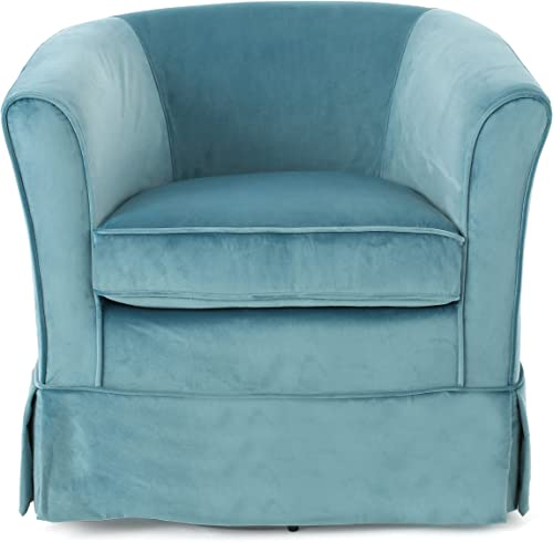 Christopher Knight Home 298870 Cecilia Arm Chair