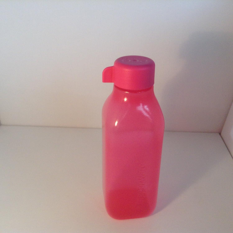 Tupperware  EcoEasy Trinkflasche  500ml NEU