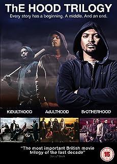 download anuvahood full movie