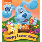 Hoppy Easter, Blue! (Blue's Clues & You)