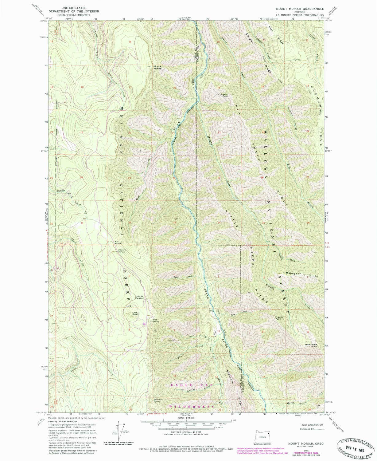 Amazon.com : YellowMaps Mount Moriah OR topo map, 1:24000 ... on carter notch map, carroll map, mount hermon map, mount ebal map, mount carrigain map, land of moriah map, st. john's map, mount calvary map, mount paran map, mount zion, huntington ravine map, the mount of olives map, monadnock state park trail map, mount shechem map, golgotha map, moriah trail map, mount chocorua map, obion county map, mount marathon map, temple mount map,