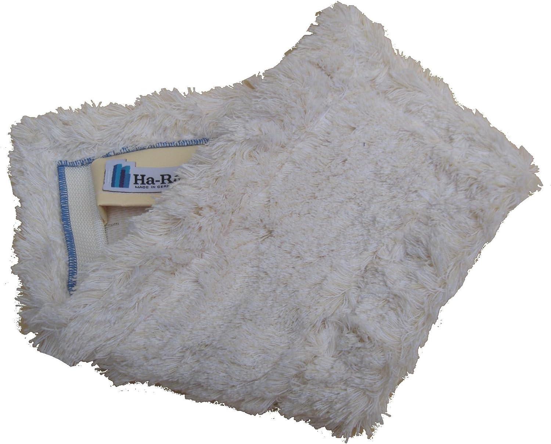 Tapiso Antid/érapant Tapis de Couloir Cuisine Entr/ée Design Moderne Gris Basalt Bleu Mouchet/é Fin Poil Court 67 x 10 cm