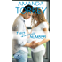 Two Is a Lonely Number (Healing Springs Book 3)