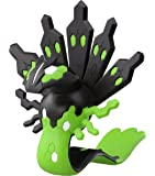 Pokemon Monster Collection Hp-03 Zygarde