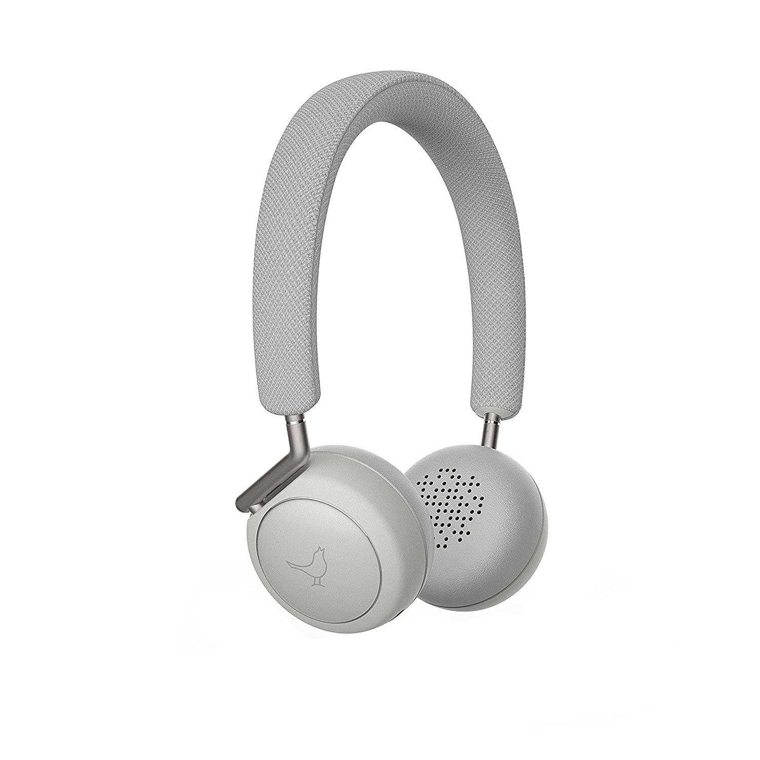 Libratone Q Adapt - Auricular minimalista On Ear Bluetooth