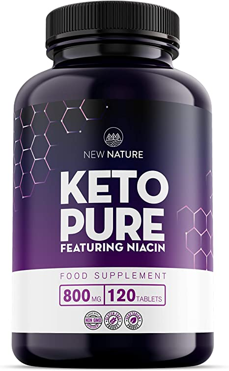 keto pure diet pills uk reviews