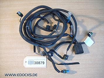 81aFolA89oL._SX355_ fog light parking sensor def signum vectra c wiring harness cable