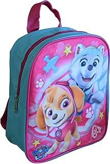 b1a63096d928 Nickelodeon Paw Patrol Girl 10 Mini Backpack