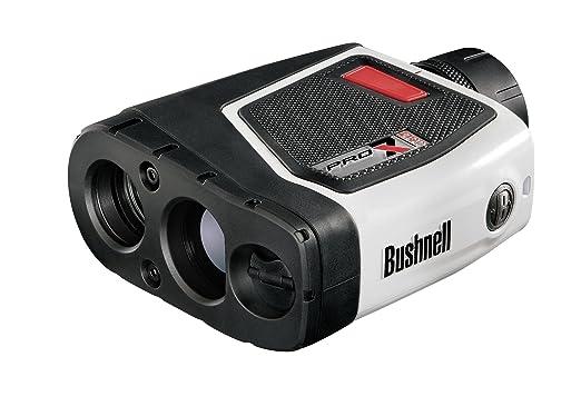 Bushnell Entfernungsmesser : Bushnell laser entfernungsmesser pro jolt tournament edition