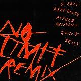 No Limit Remix [Explicit]