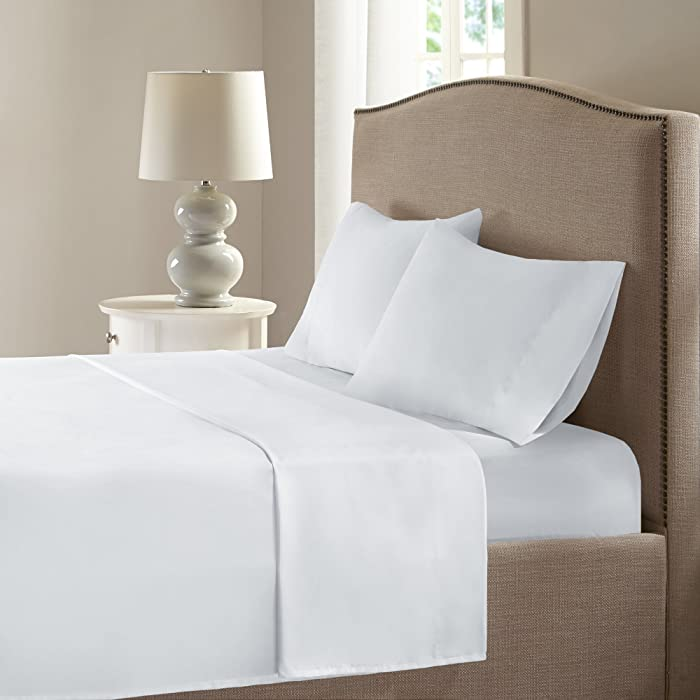 Top 10 Cooling Fitted Sheet Cal King