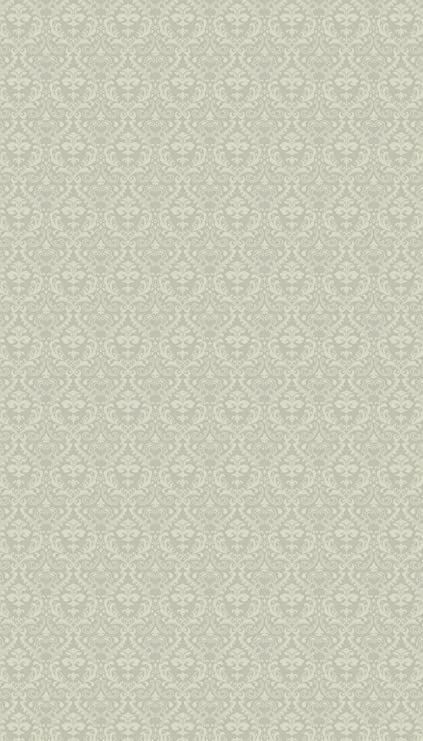 amazon com ella bella photography backdrop paper classic damask