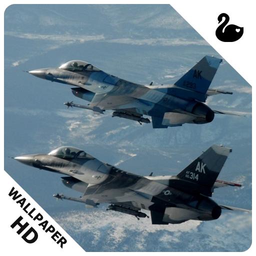 FighterJet Wallpapers