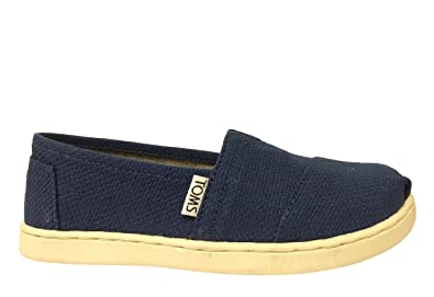 ab57008cbe7 Image Unavailable. Image not available for. Color  Toms Classic Indigo  Sashiko THS