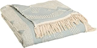 product image for Maine Heritage 2100-T-015 Weavers Martha Washington's Choice Terry Cotton Bedspread