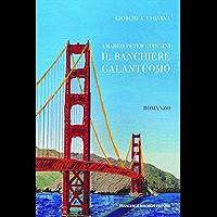 Il banchiere galantuomo (Italian Edition) book cover