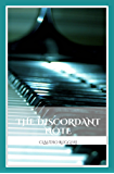 The Discordant Note (English Edition)