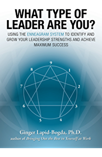 Amazon the trusted leader ebook robert m galford anne what type of leader are you using the enneagram system to identify and grow fandeluxe PDF