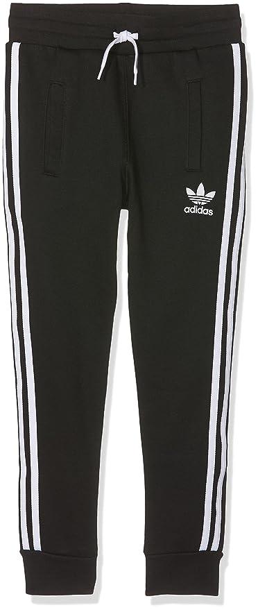 adidas bambina pantaloni