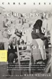 Christ Stopped at Eboli (FSG Classics)