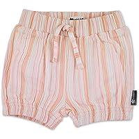 Sterntaler Pantalones para Bebés