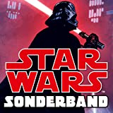 img - for Star Wars Sonderband (Issues) (Reihe in 26 B nden) book / textbook / text book