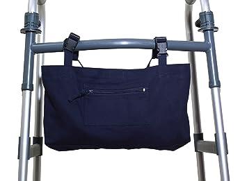 Silla de ruedas/andador/bolsa para silla de ruedas, color ...