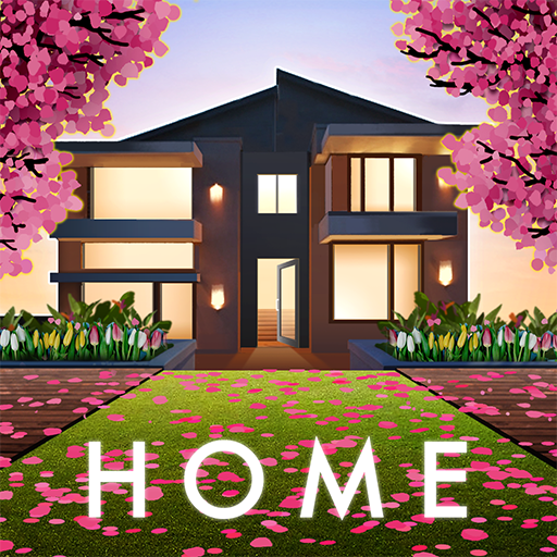 Cheap  Design Home