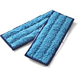 Braava Washable Wet Pad 2-Packs
