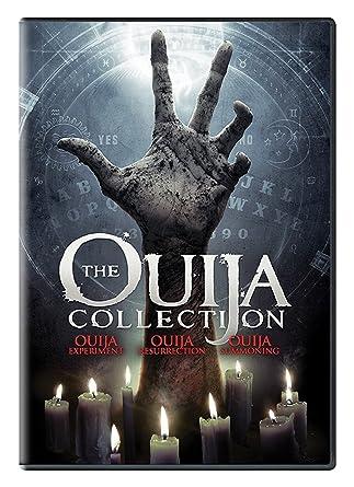 ouija experiment full movie