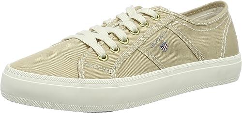 Gant Sneaker Zoe Damen Schuhe Gr. 42